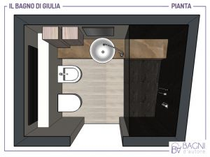 Click to enlarge image Progetto1-2.jpg