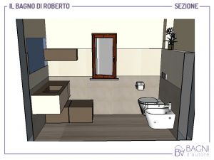 Click to enlarge image Progetto2-6.jpg