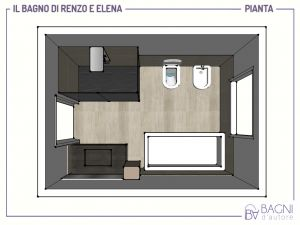 Click to enlarge image Progetto3-2.jpg