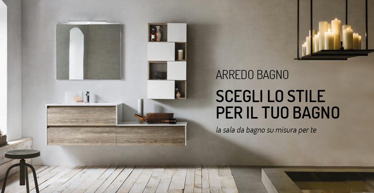 Cancelli di legno foto design casa creativa e mobili for Arredo bagno belluno