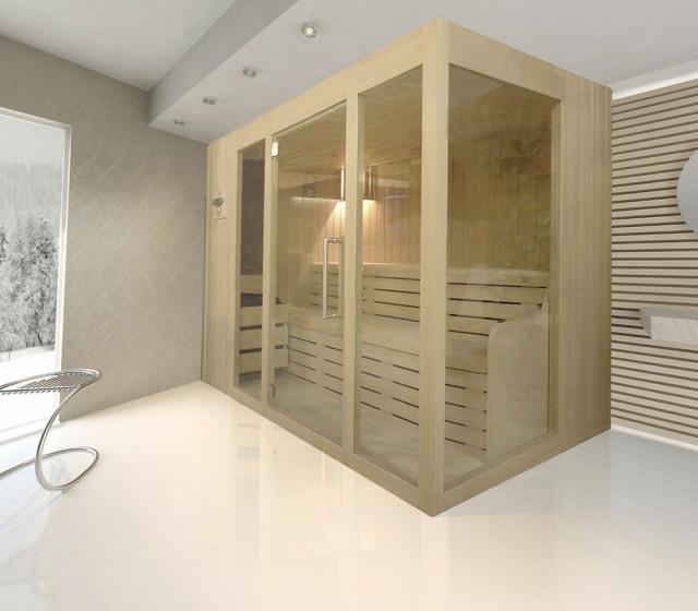 bagni d autore arredo bagno progettazione e. Black Bedroom Furniture Sets. Home Design Ideas