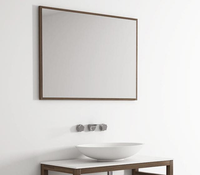 Specchio bagno 70 decorazioni per la casa - Specchio diamond riflessi prezzo ...
