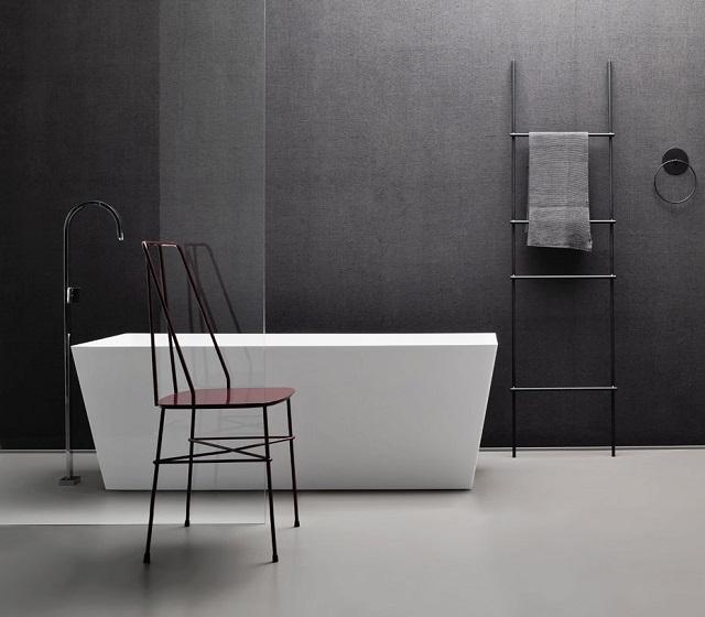 vasca freestandign design offertajpg