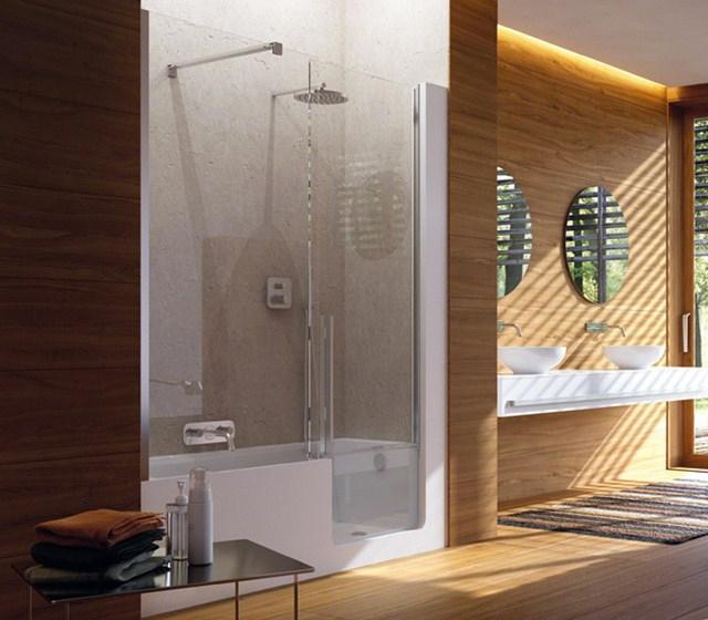 bagni d autore arredo bagno progettazione e ristrutturazione. Black Bedroom Furniture Sets. Home Design Ideas
