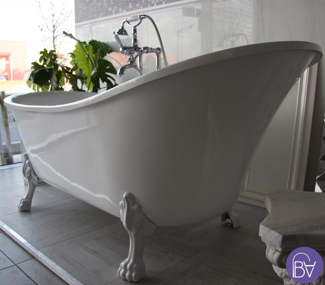 Vasca da bagno retr - Vasca da bagno retro ...