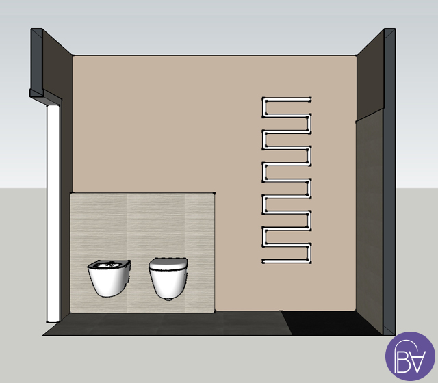 Stunning accessori bagno moderno images for Accessori bagno moderno