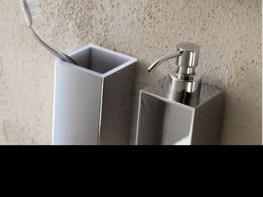 Accessori Per Bagno Colorati.Accessori Bagno Per Completare La Tua Stanza Bagni D Autore
