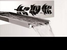 Selezione rubinetteria bagno - Rubinetteria a cascata bagno ...