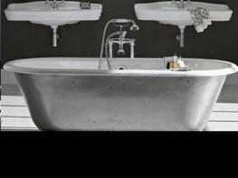 Vasca Da Bagno Kuvet : Trova la vasca da bagno adatta a te