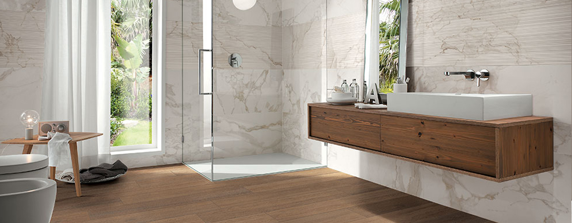 Beautiful Tipologie Di Bagni Pictures - New Home Design 2018 ...