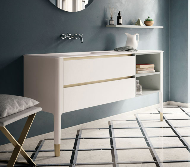 https://www.bagnidautore.it/images/stories/virtuemart/product/Arredo_bagno_art09_puntotre-1.jpg
