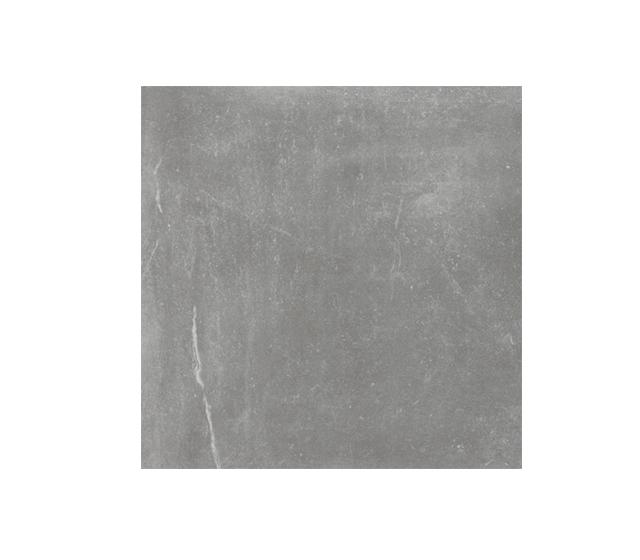Pavimento effetto pietra maku fap ceramiche - Piastrelle gres porcellanato effetto pietra ...