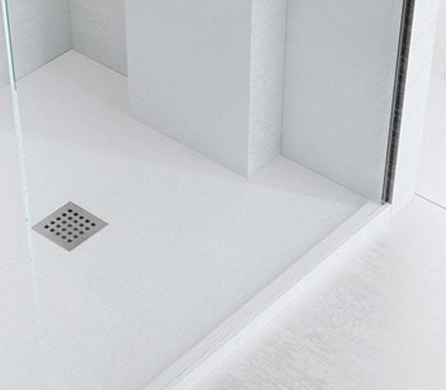 Piatto doccia misure standard gallery of dimensioni piatti doccia standard con dimensione - Dimensioni doccia standard ...