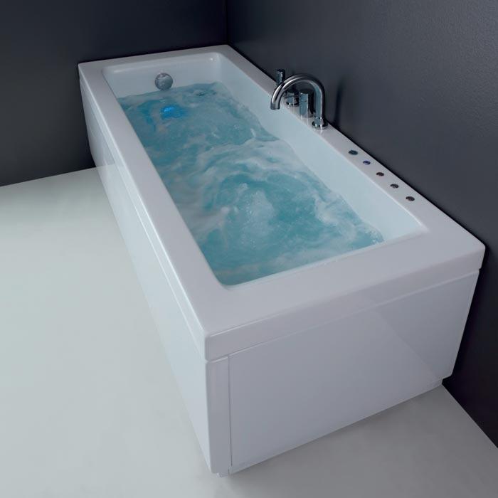 Offerte arredo bagno vasca da bagno sharm - Offerte arredo bagno ...