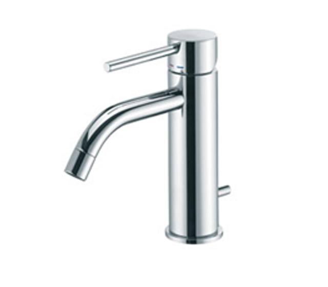 Miscelatore lavabo light - Rubinetteria moderna bagno ...