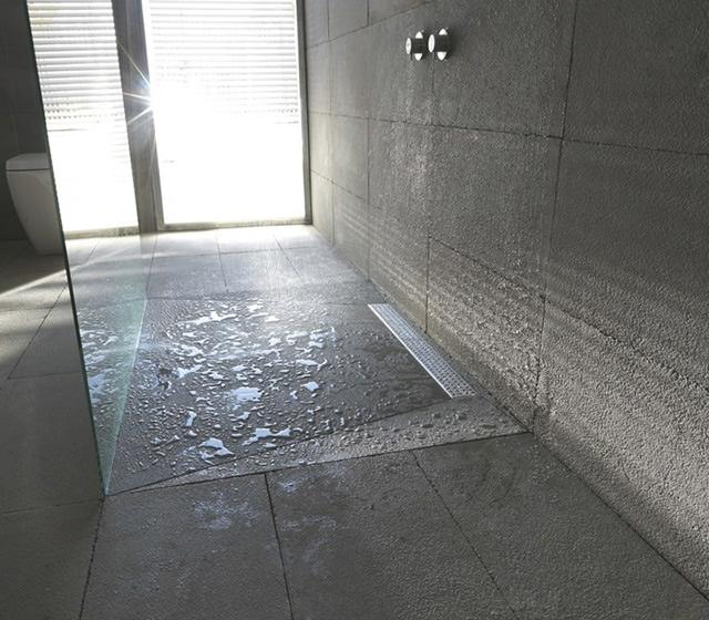Offerte arredo bagno piatto doccia piastrellabile filo - Piatto doccia piastrellabile ...