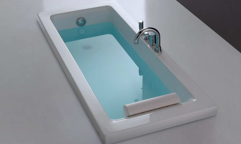 Vasca Da Bagno Offerte : Offerte arredo bagno vasca da bagno sharm