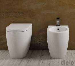 bidet_terra_mini_smile-16