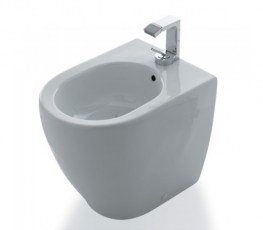 bidet_terra_mini_smile7
