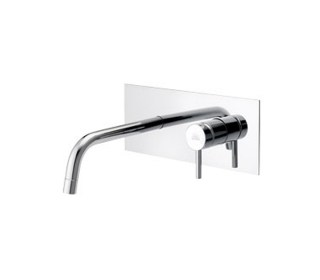 miscelatore_lavabo_incasso_245mm_Light9