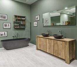 Bagni d\' Autore arredo bagno, progettazione e ristrutturazione.