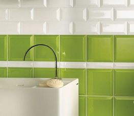 verde-lime-diamante2