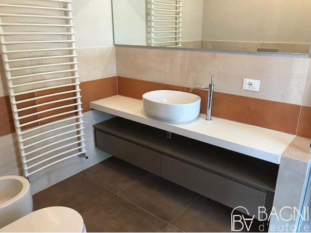 Vasca Da Bagno Jazz : Ad ognuno il suo bagno
